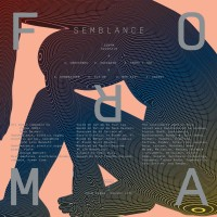 Image of Forma - Semblance