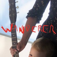 Image of Cat Power - Wanderer