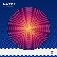 Image of Max Essa - Lanterns