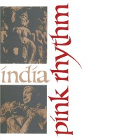 Image of Pink Rhythm - India