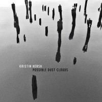 Image of Kristin Hersh - Possible Dust Clouds