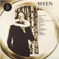 Image of Ween - The Pod