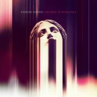 Image of Xander Harris - Villains Of Romance