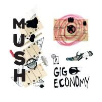 Mush - Gig Economy
