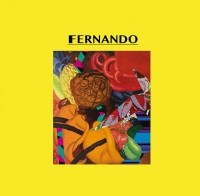 Image of Fernando - Fernando