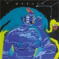Image of Mabuta - Welcome To This World