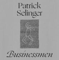 Image of Patrick Selinger - Businessmen