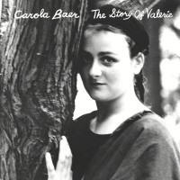 Image of Carola Baer - The Story Of Valerie