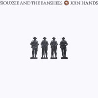 Image of Siouxsie & The Banshees - Join Hands