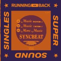 Image of Syncbeat - Music - Inc. Boris Dlugosch Remixes