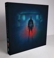 Image of Alan Howarth - Halloween 4 & 5 - Collectors Box Edition