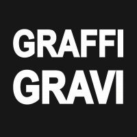 Various Artists - Graffi Gravi
