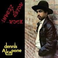 Image of Dennis Alcapone - Investigator Rock