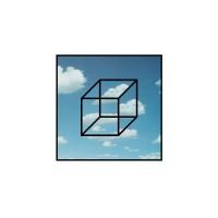 Image of Django Django - Marble Skies - Single