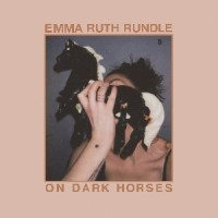 Image of Emma Ruth Rundle - On Dark Horses