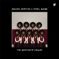 Image of Bacao Rhythm & Steel Band - The Serpent's Mouth