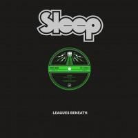 Image of Sleep - Leagues Beneath