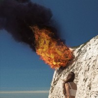 Image of Leifur James - A Louder Silence