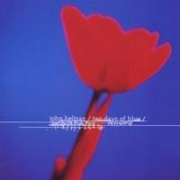 Image of John Beltran - Ten Days Of Blue (Reissue)