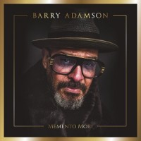 Barry Adamson - Memento Mori (Anthology 1978-2018)