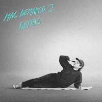 Image of Mac Demarco - 2 Demos