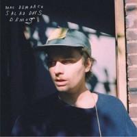 Mac Demarco - Salad Days Demos