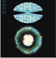 Popera Cosmic - Les Esclaves