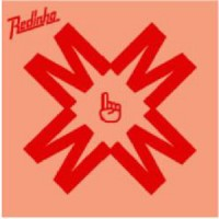 Image of Redinho - Mmm Mmm / Square 1