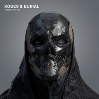 Image of Various Artists - Fabriclive 100: Kode9 & Burial