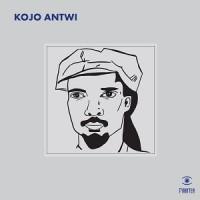 Kojo Antwi - Kojo In København