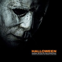 Image of John Carpenter - Halloween OST