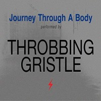 Image of Throbbing Gristle - Journey Through A Body