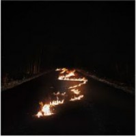 Image of Bob Moses - Battle Lines
