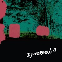 Image of DJ Normal 4 - Exoticz