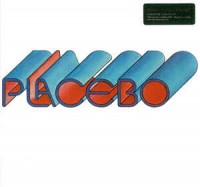 Image of Placebo - Placebo