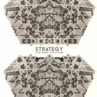 Image of Strategy - Dub Mind Paradigm