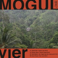 Image of Various Artists - Mogul 4