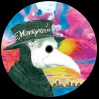 Image of Moonlighter - Moonlighter EP