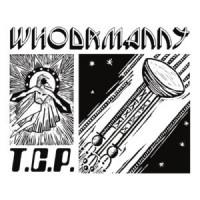 Whodamanny - T.C.P.