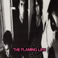 Image of The Flaming Lips - In A Priest Driven Ambulance (With Silver Sunshine Stares)