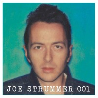 Image of Joe Strummer - Joe Strummer 001