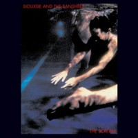 Image of Siouxsie & The Banshees - The Scream - 2018 Reissue