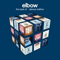 Image of Elbow - The Best Of - Deluxe Edition