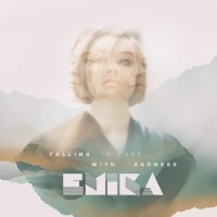 Emika - Falling In Love With Sadness