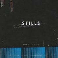 Image of Michael Cutting - Stills