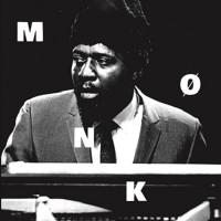 Thelonious Monk - Mønk