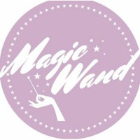 Image of Magic Wand - Magic Wand Vol. 13