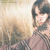 Image of Tess Parks & Anton Newcombe - Tess Parks & Anton Newcombe