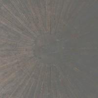 Image of William Basinski & Lawrence English - Selva Oscura