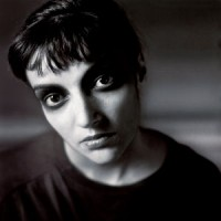 This Mortal Coil - Blood